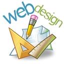 Počítačový kurz Praktický kurz I. - Začíname s webom