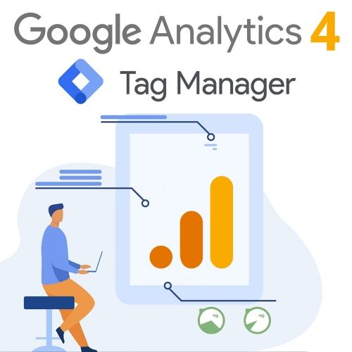 Kurz Google Analytics I. pre začiatočníkov - štatistika webstránky, informácie o používateľoch a výkonnosti marketingu a konverzie
