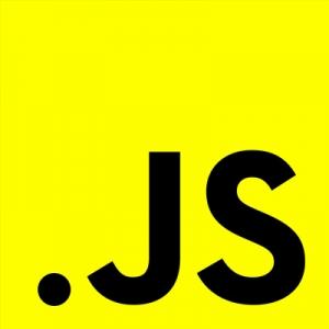 Kurz JavaScript I. - programovanie a základy jazyka