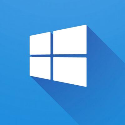 Základy práce s počítačom - práca s Microsoft Windows