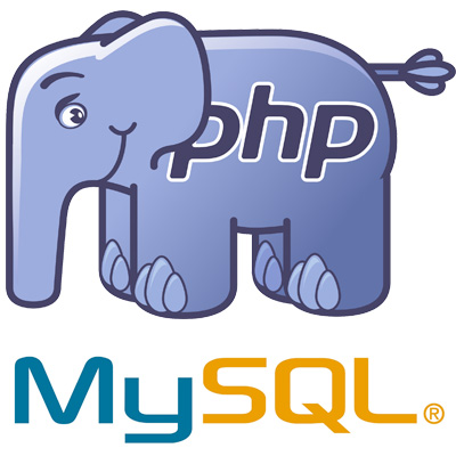 PHP III. pre pokročilých - komunikácia s MySQL a tvorba databázových riešení