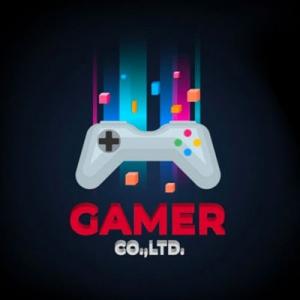 Tábor - Game developer, tvorca hier bez programovania