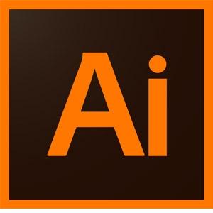Adobe Illustrator praktické cvičenia - kreslenie a návrh design manuálu