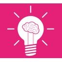 Trénovanie pamäťe a mozgu I. - ako trénovať mozog