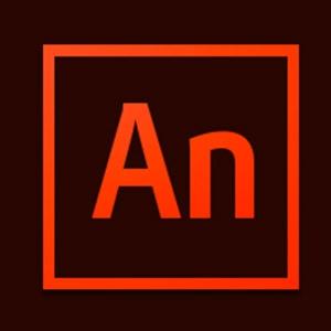 Adobe Animate I. - úvod do webových animácií a tvorba animovaných bannerov