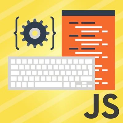 Počítačový kurz Tvorba web stránok II. - JavaScript, CSS pokročilý, Web2, AJAX
