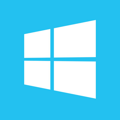 Microsoft Windows Server 2012/2016/2019 - sieťové služby