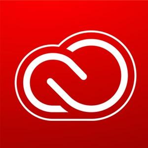 Adobe Creative Cloud I. - ako na počítačovú grafiku amultimédiá pre začiatočníkov