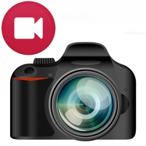 Digitálneho video I. - úvod do profesionálneho natáčania a postprodukcie videa