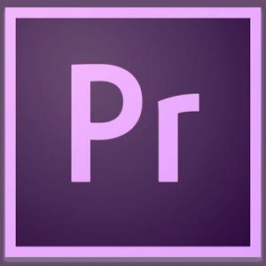 Adobe Premiere Pro I. - editácia a spracovanie videa