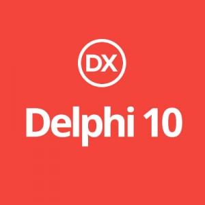 Delphi II. - objektovo orientované programovanie
