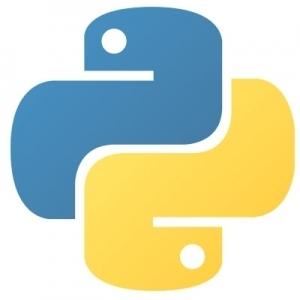 Python II. - objektové programovanie pre mierne pokročilých