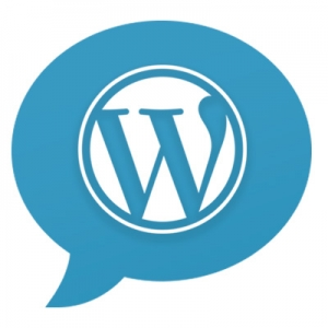 Individuálny kurz WordPress pre používateľov - správa, úprava a kompletný manažment Vašej hotovej web stránky