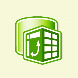 Microsoft Excel Databázy II. - doplnok PowerPivot (PowerBI)