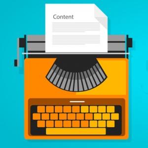 Content marketing I. - stratégia, tvorba obsahu, návrh, vedenie a riadenie firemného blogu