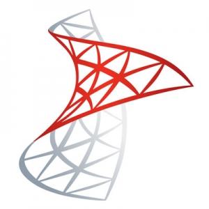 Microsoft SQL Server pre vývojárov I. - pokročilá tvorba dotazov pomocou Transact SQL
