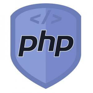 Backend developer PHP a MySQL špecialista - od základov programovania, SQL databáz až po objektové programovanie