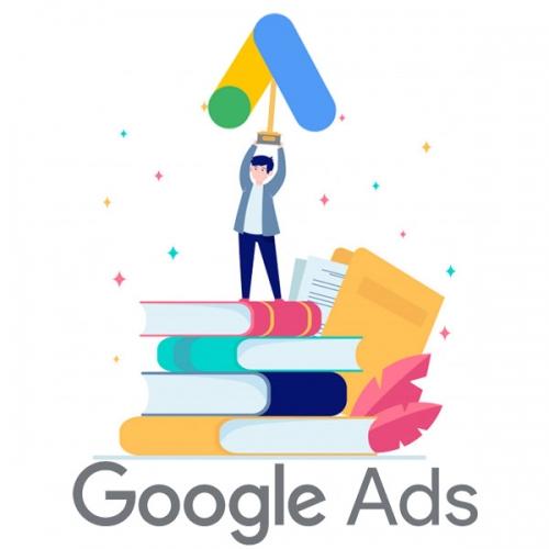 Google Ads (AdWords) špecialista - od základov PPC reklamy až po pokročilé možnosti