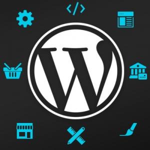 Wordpress a Woocommerce špecialista - inštalácia a administrácia, správa, design, obsah, eshop, úprava šablón a marketingová grafika