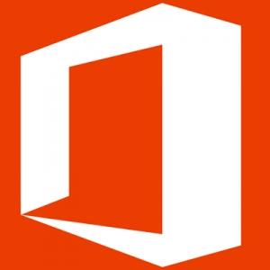 Microsoft Office špecialista - Word, Excel, PowerPoint aOutlook od základov až po pokročilé možnosti