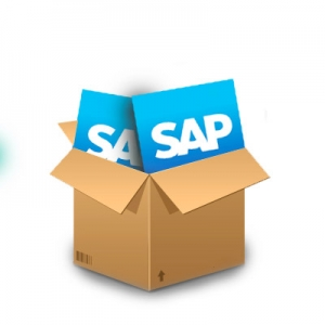 Počítačový kurz SAP používateľ profesionál - začíname so SAPom, základy a pokročilá práca so systémom