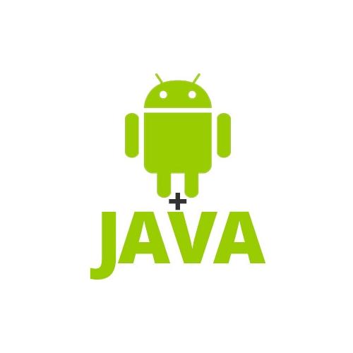 Java aAndroid balík profesionál - programovanie vJave atvorba aplikácií pre Android pre začiatočníkov