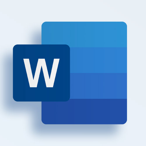 Microsoft Word I. - pre začiatočníkov
