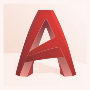 AutoCAD IV. Profesionál - správa výkresov a optimalizácia práce