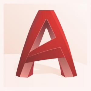AutoCAD V. Programátor - vlastné príkazy a tvorba dodatočných prvkov