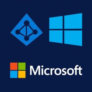 MOC 20412 – Windows Server 2012 - Konfigurácia pokročilých služieb