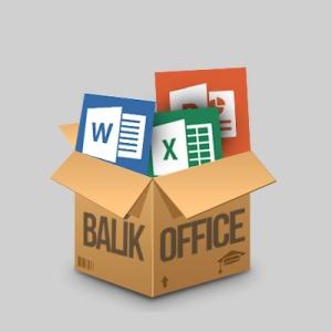 Efektívna práca s PC - operačný systém Windows v kancelárii