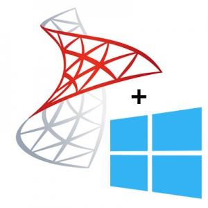 Microsoft SQL Server pre správcov I. - inštalácia a konfigurácia databázového servera