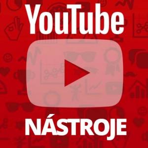 Efektívny YouTube Marketing II. - potrebné nástroje a vybavenie pri budovaní úspešného kanálu