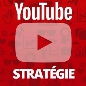 Efektívny YouTube Marketing III. - štatistika, a stratégie pre zvyšovanie sledovanosti a odberateľov a ako predávať