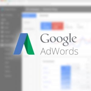 Prechodový Kurz Google Adwords - novinky a rozdiely v novej verzii a nové funkcionality vo vyhľadávacej a obsahovej sieti