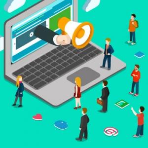 Kurz Internet marketing III. - návrh, plánovanie, efektívna tvorba a vyhodnotenie špičkových kampaní
