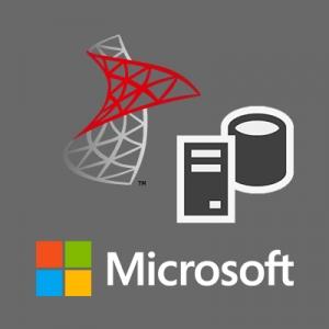 MOC20762 – MS SQL 2016 - Vývoj SQL databáz