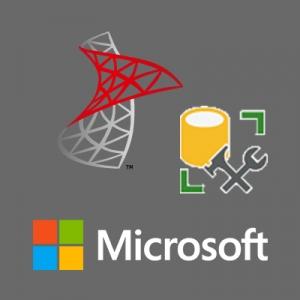 MOC20765 – MS SQL 2016 - Nasadzovanie SQL databáz
