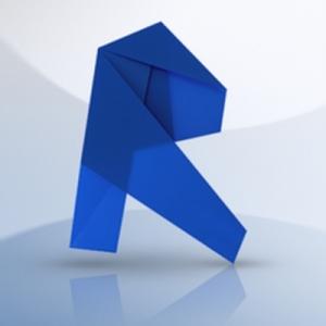 REVIT I. - Základy programu a úvod do BIM
