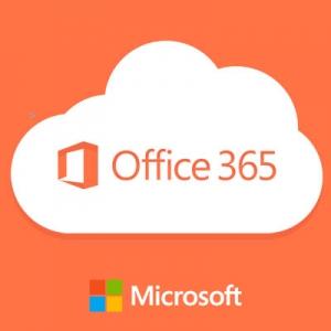 MOC 20347 – Office 365 - nasadenie a správa