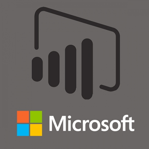 MOC20778 – BI Reporting - Analyzovanie dát s pomocou Power BI