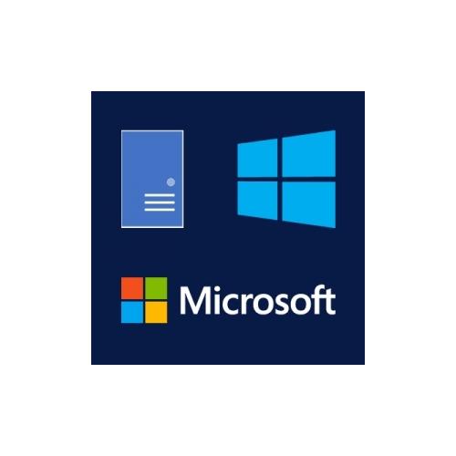 MOC20697–2 – Windows Client - Nasadenie a správa Windows 10 v podnikovom prostredí
