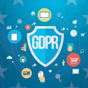 Kurz GDPR pre malé a stredné firmy - správa osobných údajov, povinnosti v marketingu a citlivé údaje