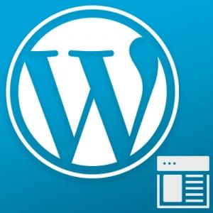 Kurz Wordpress II. a Visual Composer - dizajnovanie a tvorba obsahu, špičkové grafické podstránky pre neprogramátorov