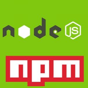 NodeJS II. - pre pokročilých, Built-in moduly a NPM II.