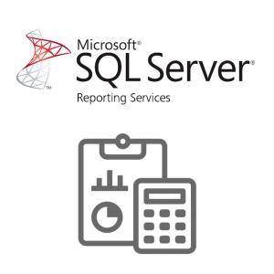 Školenie SQL Server Reporting Services - inštalácia, vytváranie a nasadzovanie reportov