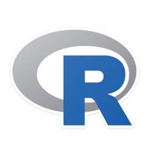 Kurz programovacieho jazyka R III. - Modelovanie