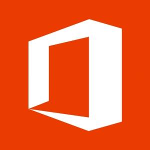 Office 365 pre užívateľov - úvod do Office 365