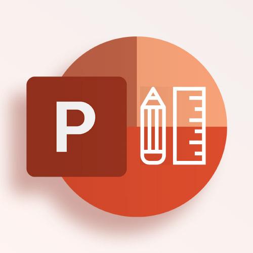 Microsoft PowerPoint III. - Grafika, šablóny, témy a efektívna tvorba prezentácii