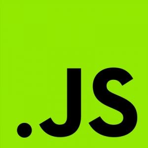 Kurz JavaScript II. - JSON a dáta, pokročilé možnosti a konštrukcie jazyka